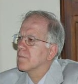 Immagine caricata